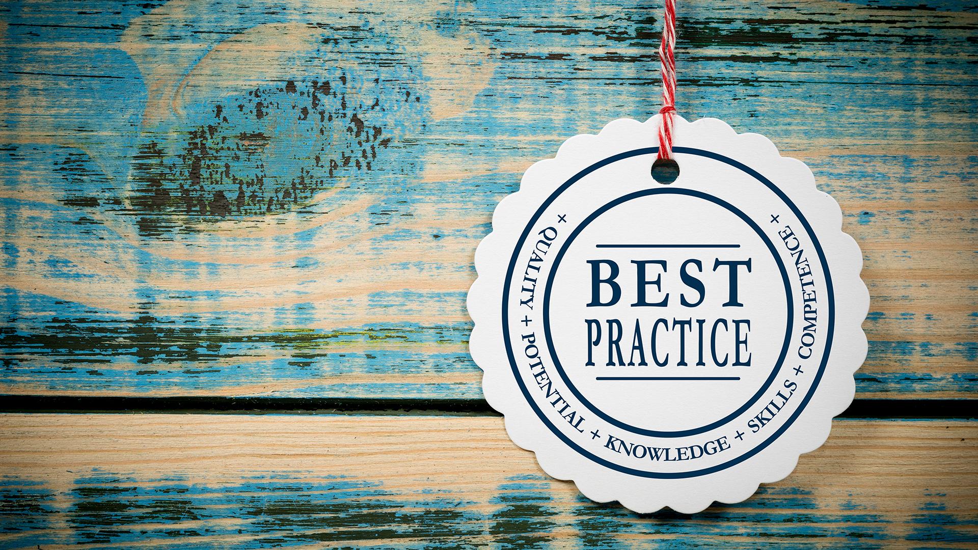 PARMENAS Akademie - Bewusstseins BILDUNG - Best Practice für Nachhaltigkeitsmanagement