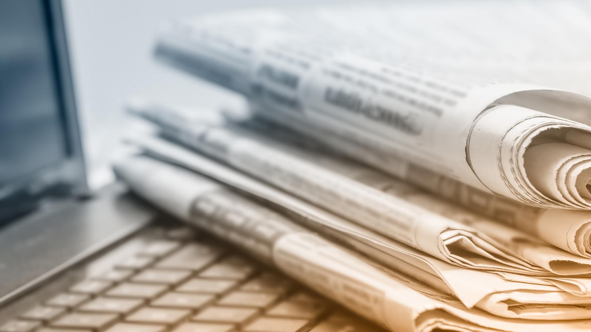 PARMENAS Media & Events - Nachhaltigkeit wirtschaften und die eigene Reputation stärken