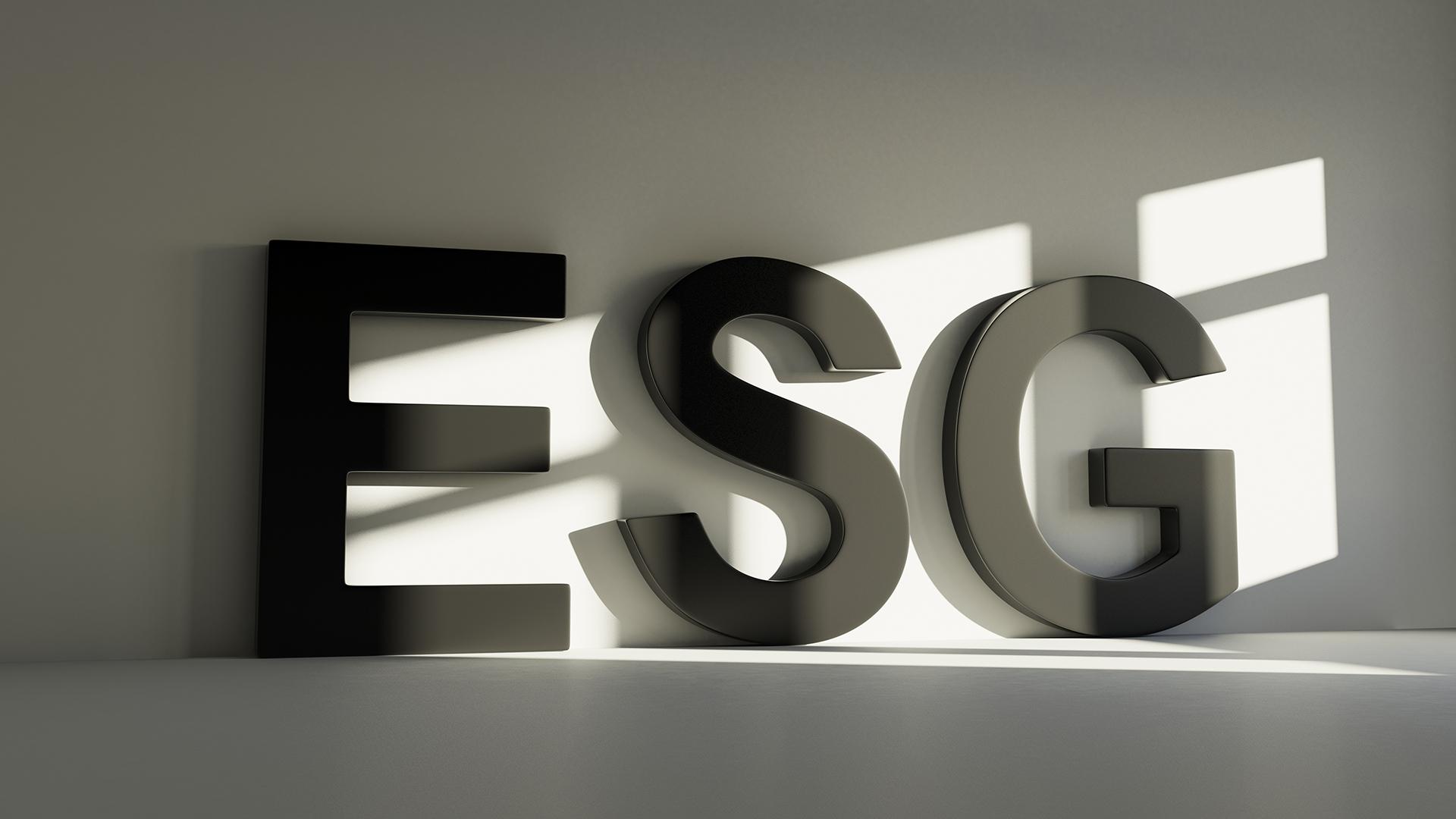 PARMENAS Beratung - Mit angewandter Nachhaltigkeit zu ESG Excellence