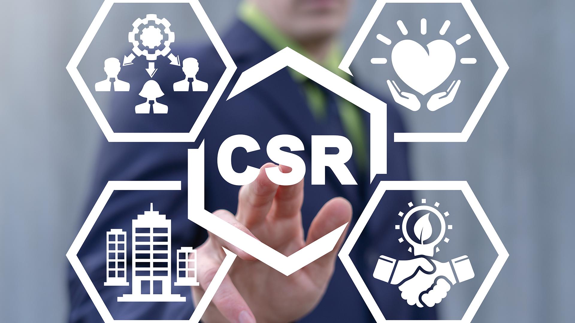 PARMENAS Beratung - Transparente Unternehmenswerte mit Nachhaltigkeit und Innovation