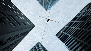 PARMENAS Beratung - Transformation für den Mittelstand strategisch, konzeptionell und leistungsoptimiert